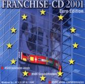 Forby´s Guide: Franchise-CD 2001